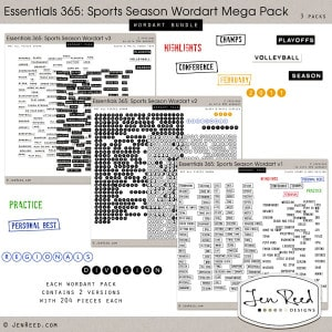 JenReed_Essentials365_SportsSeason_Mega_600